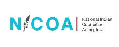 NICOA_Turquoise_red_Logo