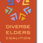 Press Release: Diverse Elders Coalition Letter to Aging Services – Election 2018