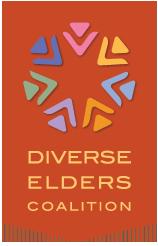 diverse_elders_coalition_logo2