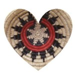 NICOA February Free Resources – We LOVE our Elders!