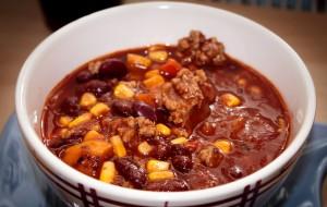 chili-con-carne-378952_1280