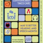 Better Hearing & Speech: Baby Boomers and Beyond