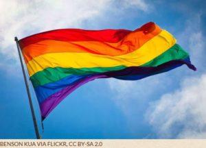 Gay latinos blog sites
