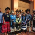 Diverse Elders Coalition Representative Shares Her Highlights of NICOA's Conference