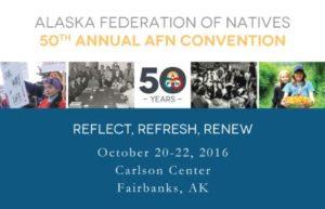 afn-conference