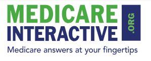 medicareinteractive-org