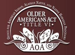 oaa-logo