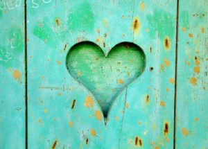 heart-1077724_1280