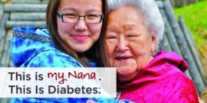 diabetes_grandchild-with-her-nana