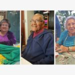 National Indian Council on Aging, Inc. Receives Notable Grant