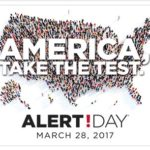 American Diabetes Association Alert Day March 28 – Take the Test