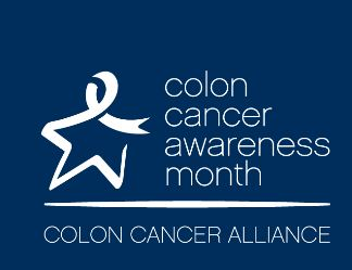 Hope For Colon Cancer Through Education