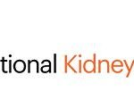 Are You at Risk for Kidney Disease?