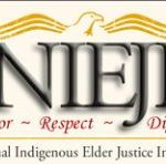 National Indigenous Elder Justice Initiative Innovation Grant Seeks Proposals