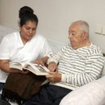 Alzheimer's Association, NM Chapter to host Spanish-Language Caregiver course