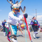Indian Pueblo Cultural Center hosts American Indian Week April 24 to April 30