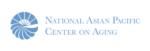 NAPCA Logo