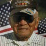 New Mexico Senior Olympics Announces 2017 Courage Award Winner