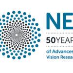 National Eye Institute Celebrates 50 Years